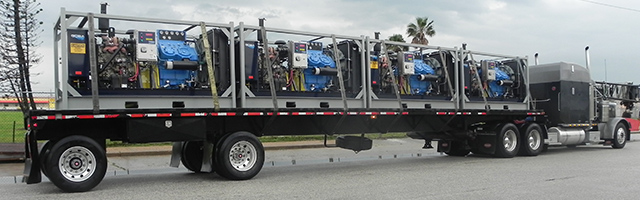 4-compressors-on-truck-alpha-seismic-compressors-640x200px