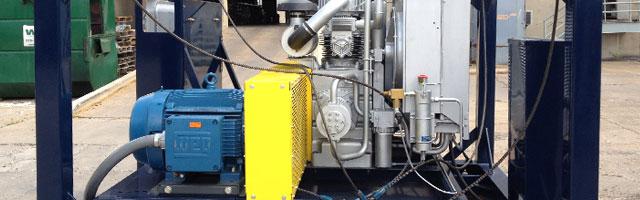 ASC_Compressors_Headers_100E
