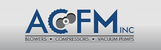 ACFM-logo-640-200